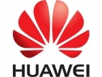 Ten outstanding Bangladeshi students to receive online training offered by Huawei