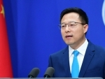 China expresses discontent over Tibetan leader meeting US officials