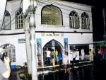 Bangladesh: Death toll in Narayanganj mosque blast touches 31