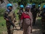 CAR: UN chief condemns escalating violence during election campaign