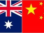 Australia demands Chinese govt's apology for posting 'images' on social media, Beijing refuses