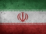 Iran builds up air defense systems near nuclear sites over possible US strikes - Reports