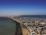 Pakistan authorities to seal off Gwadar port in Balochistan to protect Chinese firms