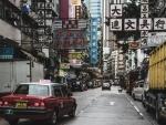 Five Eyes alliance slams decision to postpone Hong Kong polls