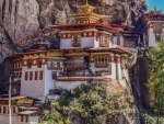 A 4-year old becomes youngest person diagnosed with Coronavirus in Bhutan