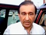 Lahore Court denies bail to Geo Media Group Editor-in-Chief Mir Shakil-ur-Rahman, protests erupt