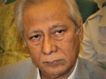 Bangladesh: Longest-serving attorney general Mahbubey Alam dies due to COVID-19