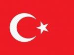 Turkey quarantines more than 4,600 passengers from UK amid coronavirus mutation concerns
