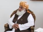 Pakistan: PDM leaders challenge Imran Khan, vow to hold Multan rally tomorrow