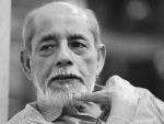 Bangladesh: Veteran journalist Rahat Khan passes away