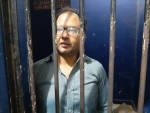 Pakistan: Journalist arrested in Karachi for criticising Army, later released