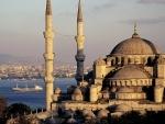 Erdogan's Turkey turns Hagia Sophia into a mosque again; UNESCO regrets
