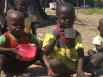 Conflict, floods and COVID-19 push South Sudanese into extreme hunger
