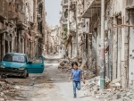Security Council support 'in action' for Libya, crucial for its future, declares UN mission chief