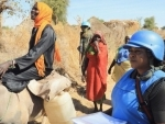 Amidst positive steps, challenges in Africa 'loom large', UN chief tells Security Council