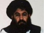 Slain Afghan Taliban leader Mullah Akhtar Mansour has a 'life insurance' policy in Pakistan: Report