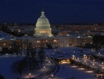US capital re-imposes strict coronavirus measures, limits mass gatherings