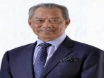 Malaysian PM Muhyiddin narrowly wins vote to replace speaker by a whisker