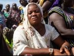 UN chief appeals for urgent action to reverse 'downward spiral' in Central Sahel
