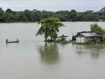 Bangladesh: Flood situation deteriorates