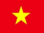 Vietnam bans wild animal trade, imports to confront illegal bushmeat traffic - State Media