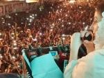 CPEC: Maryam Nawaz asks Asim Bajwa to face allegations