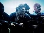 Egyptian police kill 2 terrorists in North Sinai