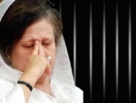 Ex-Bangladesh PM Khaleda Zia's conditional release extended by six months