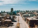 Canada surpasses 120,000 COVID-19 cases - Health Agencies