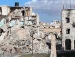 UN salutes new Libya ceasefire agreement that points to 'a better, safer, and more peaceful future'