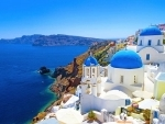 Greece extends entry permission for Russians until Jan 7