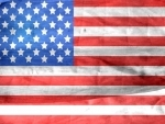 US budget deficit hits record high amid COVID-19 pandemic