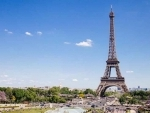 Paris announces resumption of trips from UK for certain groups of EU nations' citizens
