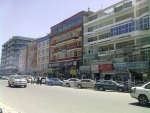 Six policemen killed by Taliban infiltrator in Afghanistan's Kunduz province