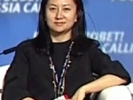 Huawei CFO Meng Wanzhou loses first round of her bid to avoid extradition to the US