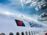 Government to bring back 361 Bangladeshis from China tomorrow