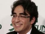 Imran govt. slow in reacting to tackle Coronavirus pandemic: Bilawal Bhutto Zardari