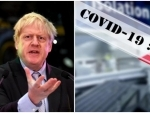 Britain spends £16m by ordering flawed COVID-19 testing kits from China