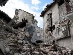 Pakistan: Multi-storey building collapses in Karachi, 2 die