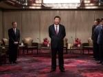 US National Security Advisor slams China, calls Xi Jinping a successor of Joseph Stalin