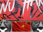 COVID-19 episode unveils China's local censorship story