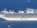 Canada to evacuate citizens from Coronavirus-hit cruise ship off Japan's coast : gov't