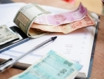 Anti-corruption efforts stagnating in G7 countries: 2019 CPI