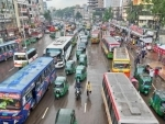 World Bank provides Bangladesh over $1 billion to create quality jobs and respond to COVID 19 pandemic