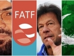 The 'disappearance' of Masood Azhar on the eve of the FATF plenary demonstrates Pakistan's chicanery