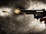 Armed men kill 9 Syrian policemen in southern Syria