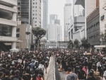 Hong Kong protests might have serious impact on its special status that will end in 2047: Beijing