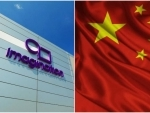 COVID-19: UK MPs to summon China-owned firm's executives over security issues, reports BBC