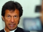 Imran Khan government's slow approach exposed as COVID 19 grips Pakistan
