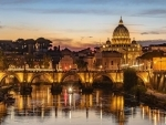 Number of COVID-19 cases in Italy crosses 100